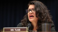 https://www.dailywire.com/news/breaking-congress-releases-messages-showing-tlaib-asked-campaign-for-personal-money-announces-investigation-into-her