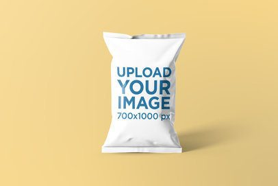In today's post, we present 10 photorealistic sack mockup that you can download on psd. Packaging Mockups Mockup Generator Placeit