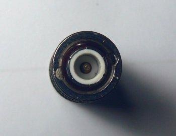 BNC ring