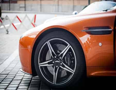 Tire Rotation How Often Should You Rotate Your Tires
