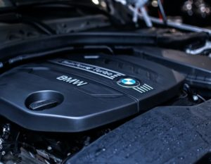 When Should You Change Your Car Oil