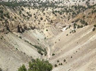 dwainpurcellgates-Picketwire-Canyonlands-3