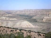 dwainpurcellgates-Picketwire-Canyonlands-4