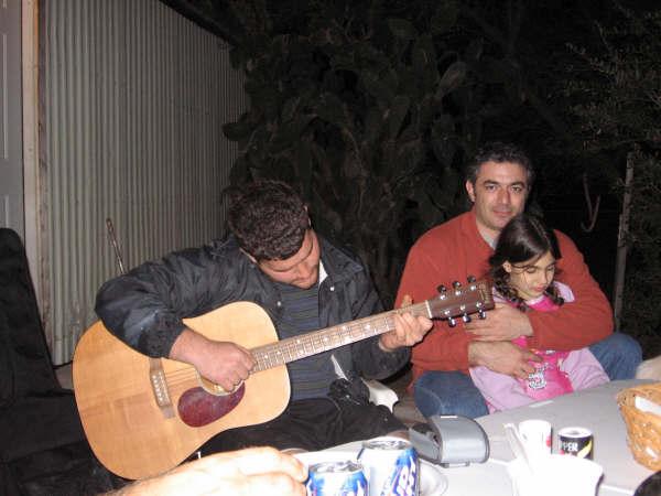 Cristmas-2005 107