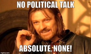 no-political-talk