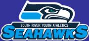 srya seahawks lacrosse