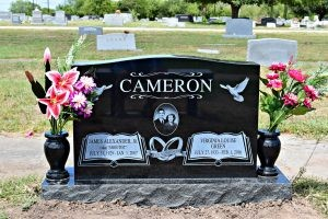 missing you Mom and Dad