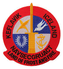 Naval Security Group