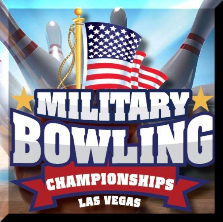 military bowling championship