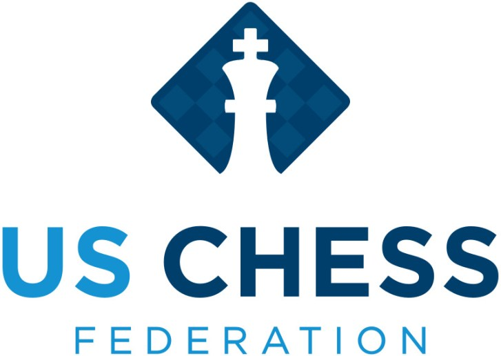 chess federation