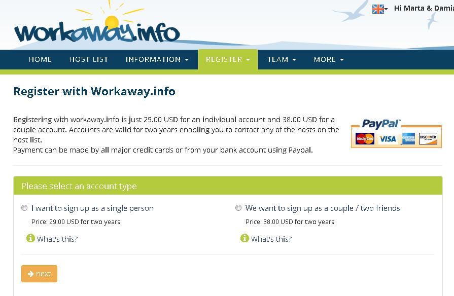 rejestracja_workaway