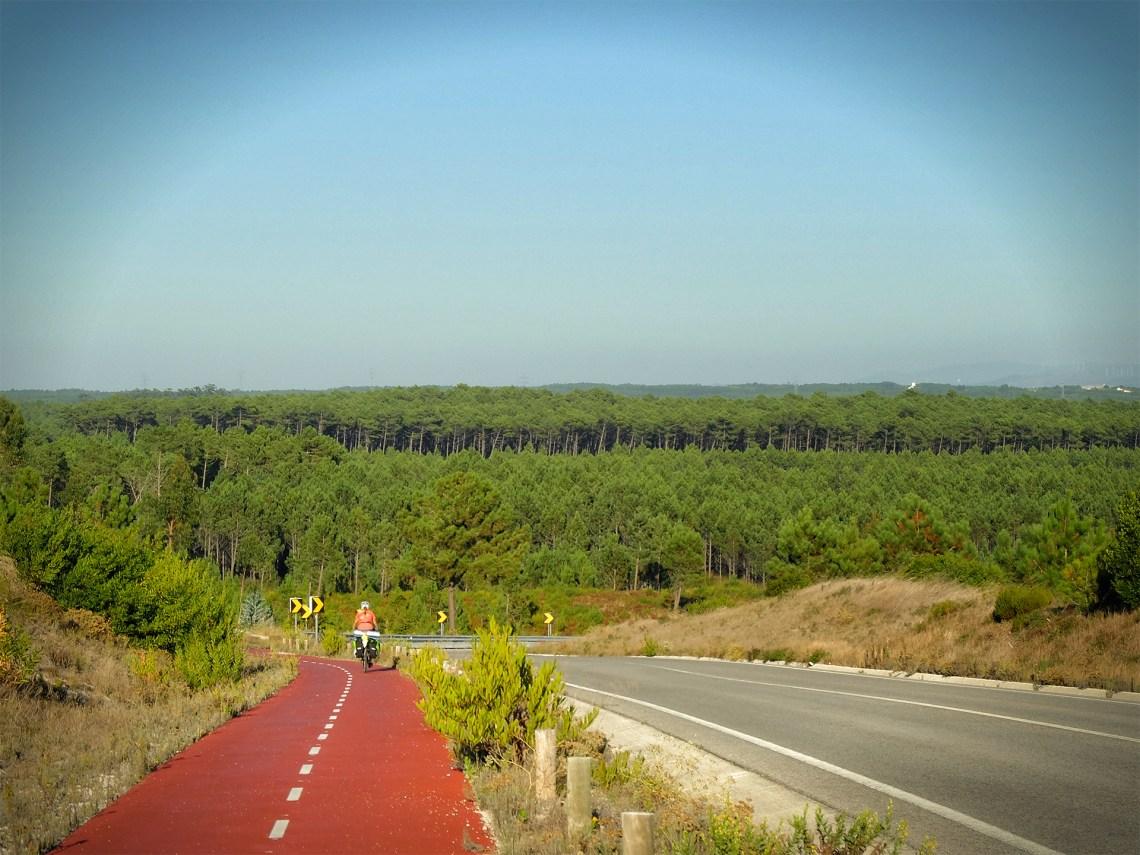 rower_portugalia