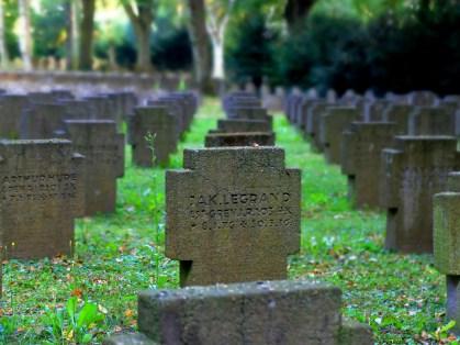 pomnik ofiar II WŚ