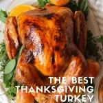 BEst Thanksgiving 2020 Pin