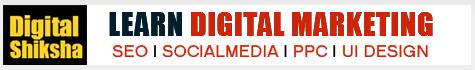 banner advertising dwarkaclassifieds.com