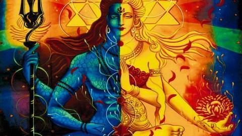 VBT – Meditation 33.3