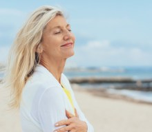 Yoga Sutra 9 Sensuality