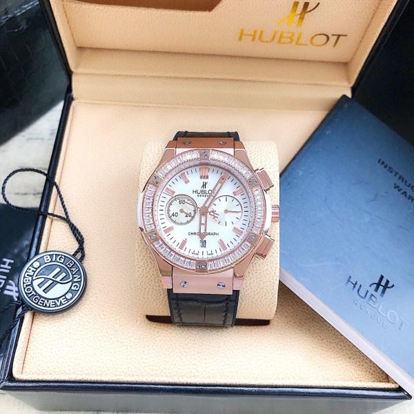 Đồng hồ đẹp