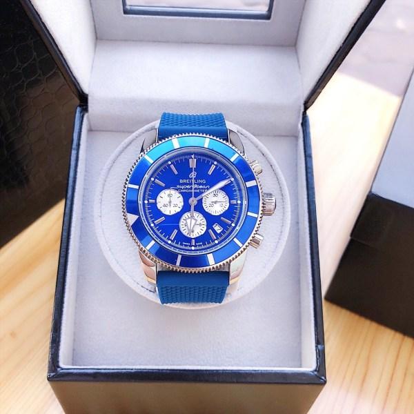 Đồng hồ Breitling nam