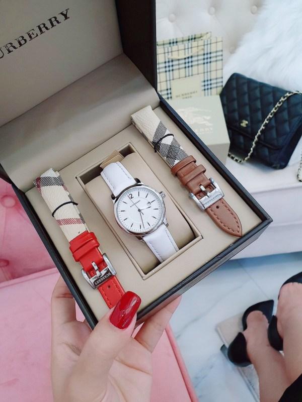 Đồng hồ fake cao cấp