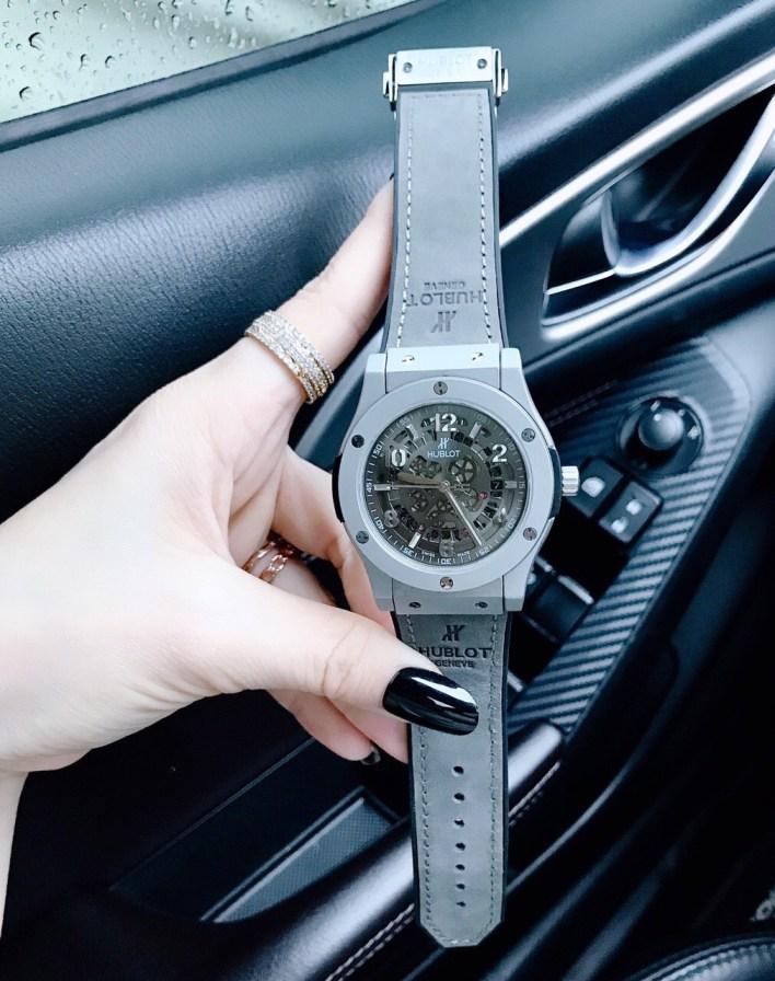 Đồng hồ hublot nam tphcm
