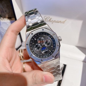 Đồng hồ Audemars Piguet Royal Oak