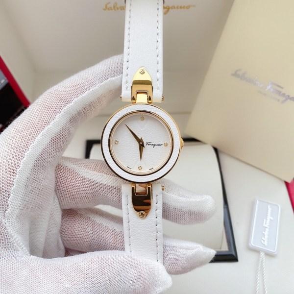 Đồng hồ Ferragamo nữ đẹp