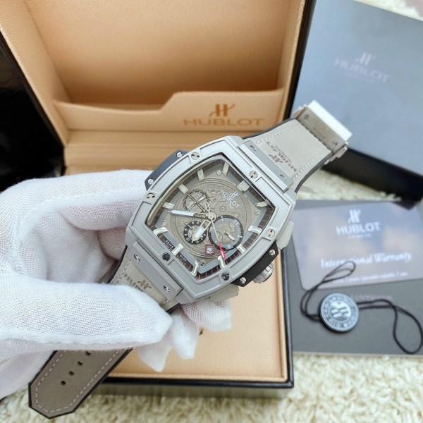 Đồng hồ Hublot giá 2 triệu