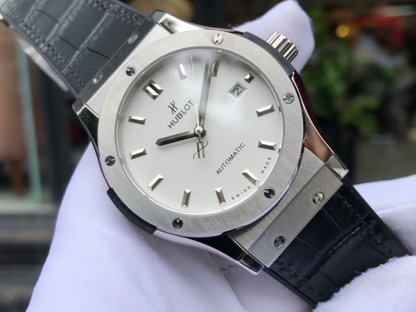 Đồng hồ Hublot nam giá rẻ