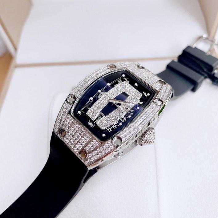 Đồng hồ Huboler nữ