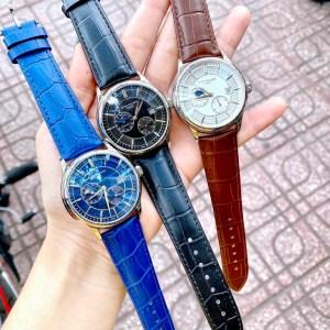 Đồng hồ Patek Philippe Automatic