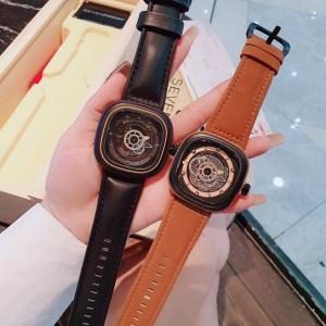 Đồng hồ SevenFriday