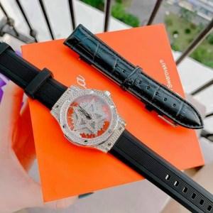 Đồng hồ Davena D31669