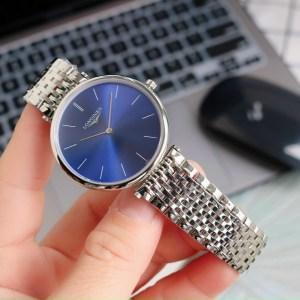 Đồng hồ Longines