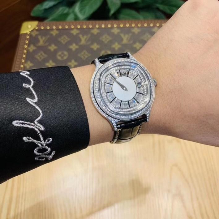 Đồng hồ Piaget nam