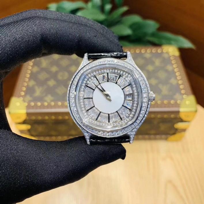 Đồng hồ Piaget nam siêu cấp