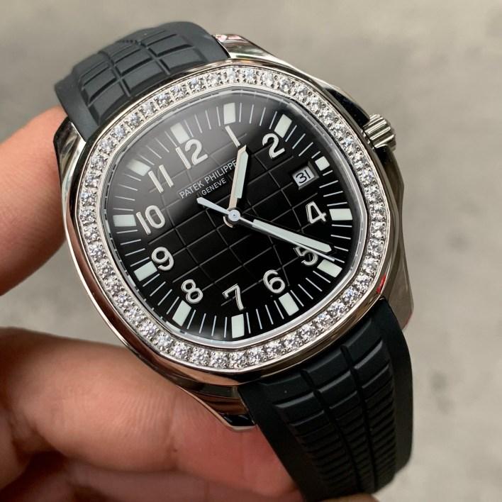Đồng hồ Patek Philippe siêu cấp