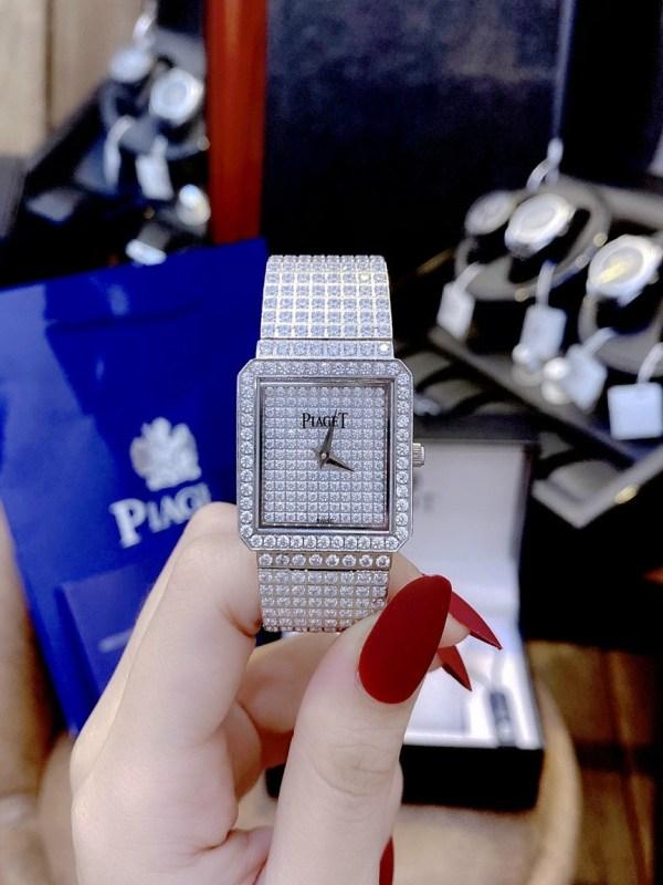 Đồng hồ nữ Piaget