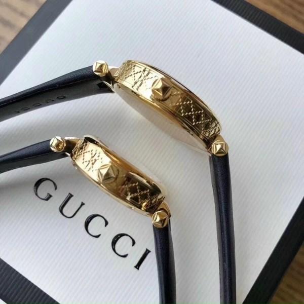 Đồng hồ Gucci super fake