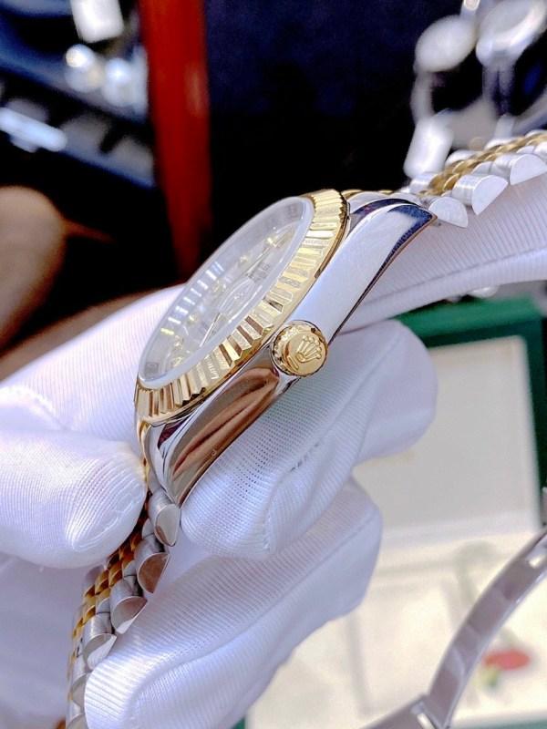 Đồng hồ Rolex nam siêu cấp
