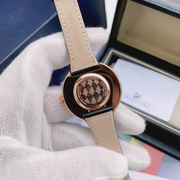 Đồng hồ Swarovski super fake