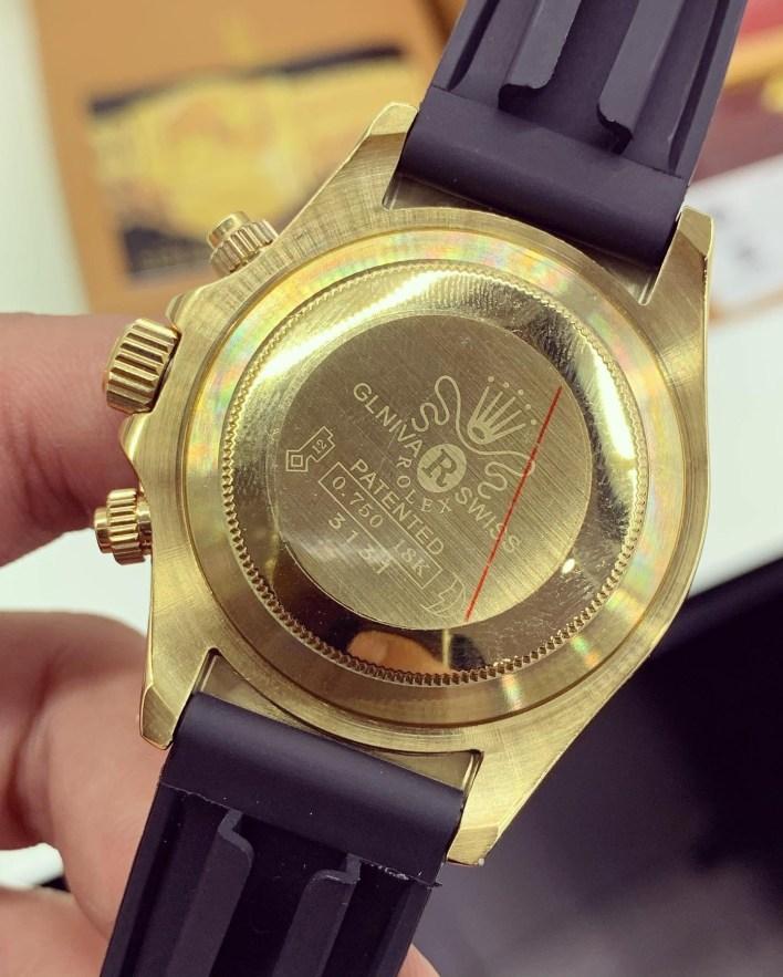Đồng hồ Rolex Daytona