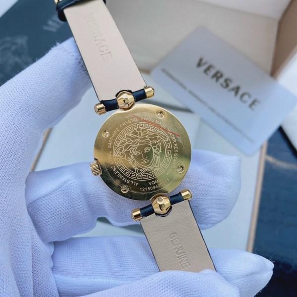 Đồng hồ Versace siêu cấp