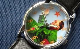 top 10 thương hiệu đồng hồ nổi tiếng trung quốc