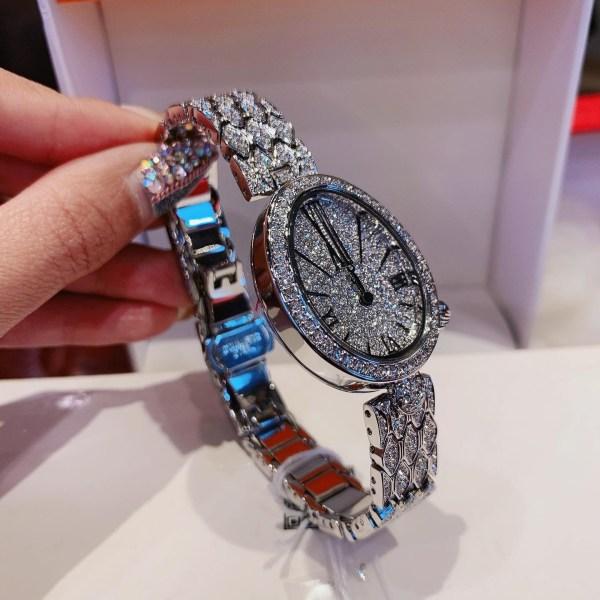 Đồng hồ Davena D61683