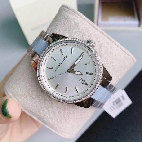 Đồng hồ Michael Kors nữ giá rẻ