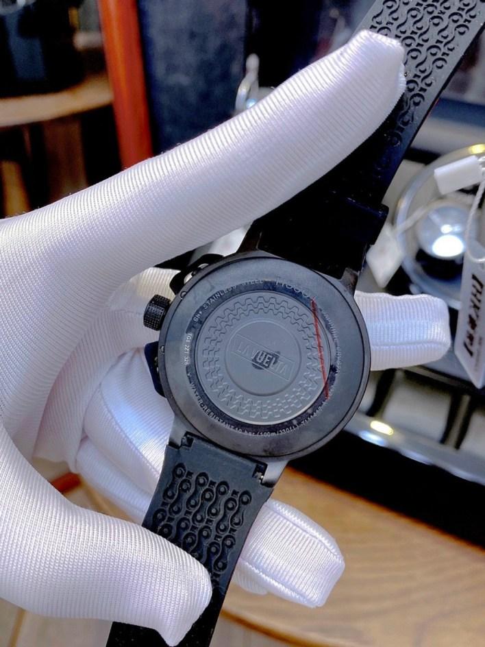 Đồng hồ Tissot nam giá rẻ