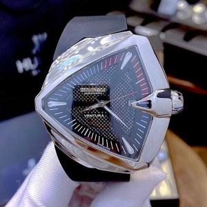 Đồng hồ Hamilton