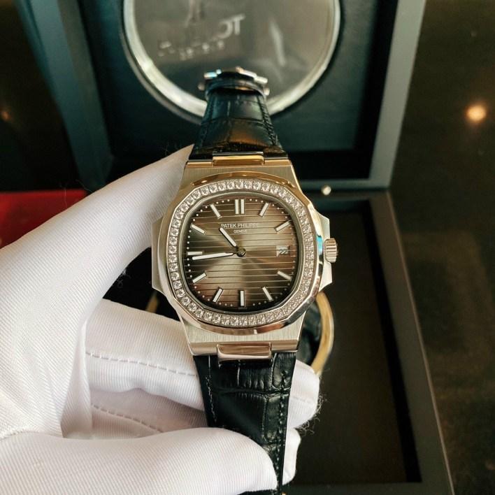 Đồng hồ Patek Philippe