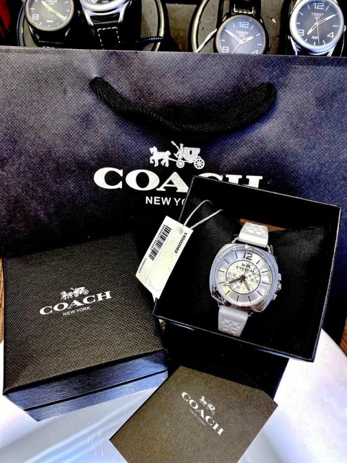 Đồng hồ Coach 14502093